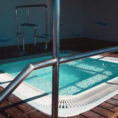 Отель Voramar бассейн фото 2