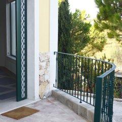 Отель Quinta do Mocho Португалия, Фару - отзывы, цены и фото номеров - забронировать отель Quinta do Mocho онлайн фото 10