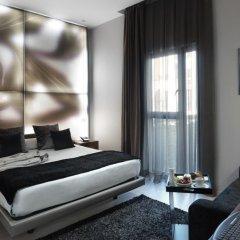 Hotel Espana комната для гостей фото 4
