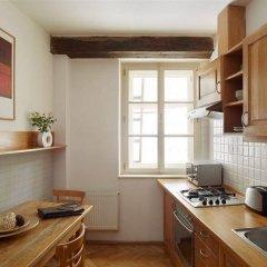 Отель Kozna Suites Чехия, Прага - отзывы, цены и фото номеров - забронировать отель Kozna Suites онлайн в номере