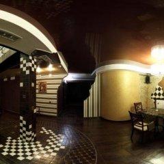 Гостиница Bonbon Hotel Украина, Донецк - отзывы, цены и фото номеров - забронировать гостиницу Bonbon Hotel онлайн помещение для мероприятий фото 2