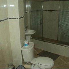 Rich View Hotel ванная