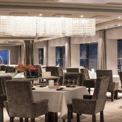 Hotel Okura Amsterdam Амстердам помещение для мероприятий