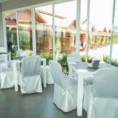Отель Sweet Love Inn Hotel Таиланд, На Чом Тхиан - отзывы, цены и фото номеров - забронировать отель Sweet Love Inn Hotel онлайн помещение для мероприятий