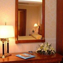 Отель Antico Panada Венеция удобства в номере