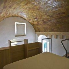 Отель Residence San Giovanni Vecchio Матера удобства в номере фото 2