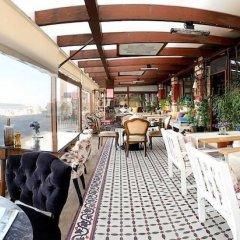 Urla Pera Hotel Турция, Урла - отзывы, цены и фото номеров - забронировать отель Urla Pera Hotel онлайн бассейн