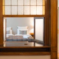 Отель Grand-Place Lombard Appartments & Flats Бельгия, Брюссель - отзывы, цены и фото номеров - забронировать отель Grand-Place Lombard Appartments & Flats онлайн удобства в номере