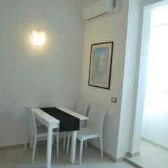 Отель Appartamento Aurora Бари фото 12