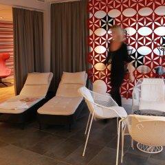 Spar Hotel Majorna спа фото 2