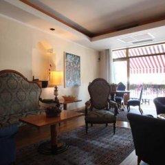 Отель Intra Hotel Италия, Вербания - отзывы, цены и фото номеров - забронировать отель Intra Hotel онлайн комната для гостей фото 5