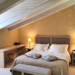 Отель Art Hotel Novecento Италия, Болонья - отзывы, цены и фото номеров - забронировать отель Art Hotel Novecento онлайн комната для гостей фото 5
