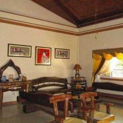 Отель Yuken Mari Beach Haus Филиппины, Дауис - отзывы, цены и фото номеров - забронировать отель Yuken Mari Beach Haus онлайн фото 5