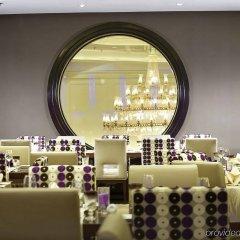 Movenpick Hotel Hanoi Ханой помещение для мероприятий