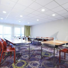 Hotel Kyriad Lyon Est - Saint Bonnet de Mure