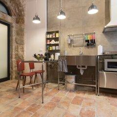 Best Location Jerusalem Stone Apartment Израиль, Иерусалим - отзывы, цены и фото номеров - забронировать отель Best Location Jerusalem Stone Apartment онлайн в номере