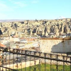 Бутик- Cappadocia Inn Турция, Гёреме - отзывы, цены и фото номеров - забронировать отель Бутик-Отель Cappadocia Inn онлайн фото 8