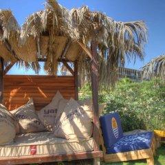 Rooms Smart Luxury Hotel & Beach Чешме