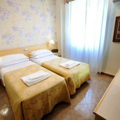 Hotel Dei Fiori комната для гостей фото 5