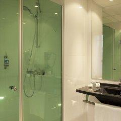Отель Escale Oceania Marseille Марсель ванная фото 2