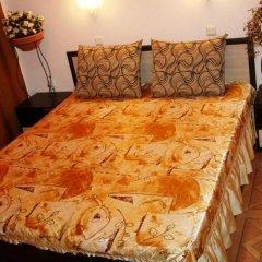 Отель Saint Elena Apartcomplex Солнечный берег комната для гостей фото 6