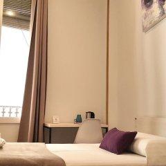 Отель La Palmera Hostal Барселона детские мероприятия фото 2