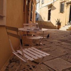 Отель LOC Hospitality - Venetian Well Family Корфу