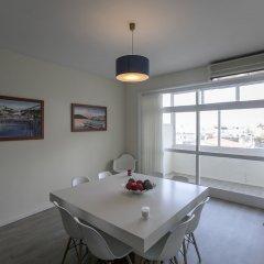 Апартаменты Oporto Boavista Family & Friends Apartment Порту в номере фото 2