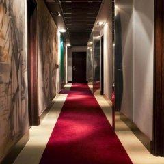 Космополит Премьер Арт-отель спа фото 2