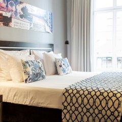 Отель Internacional Design Hotel - Small Luxury Hotels of the World Португалия, Лиссабон - 1 отзыв об отеле, цены и фото номеров - забронировать отель Internacional Design Hotel - Small Luxury Hotels of the World онлайн комната для гостей