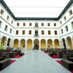 Pousada de Viseu - Historic Hotel фото 4