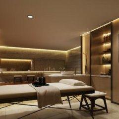 Отель COZi · Oasis Китай, Гонконг - отзывы, цены и фото номеров - забронировать отель COZi · Oasis онлайн спа фото 2