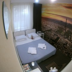 Мини-Отель Фонтанка 58 комната для гостей фото 5