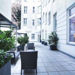 Отель Select Checkpoint Charlie Берлин фото 9