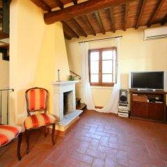 Отель Il Pino - Three Bedroom Массароза удобства в номере