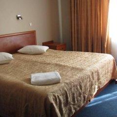 Гостиница Фридрихсхофф в Калининграде 11 отзывов об отеле, цены и фото номеров - забронировать гостиницу Фридрихсхофф онлайн Калининград комната для гостей фото 5