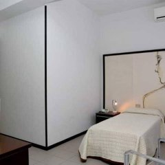 Hotel Solarium Чивитанова-Марке спа