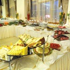 VE Hotels Golbasi Vilayetler Evi Турция, Анкара - отзывы, цены и фото номеров - забронировать отель VE Hotels Golbasi Vilayetler Evi онлайн питание