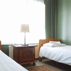 Old Town Munkenhof Guesthouse - Hostel комната для гостей