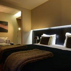 Отель Charming House DD724 Италия, Венеция - отзывы, цены и фото номеров - забронировать отель Charming House DD724 онлайн фото 12