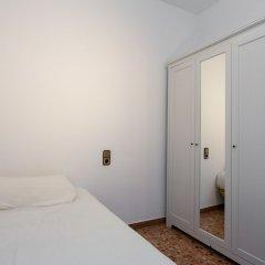 Отель Spacious & Quiet 4 Bedroom Apartment Испания, Барселона - отзывы, цены и фото номеров - забронировать отель Spacious & Quiet 4 Bedroom Apartment онлайн детские мероприятия