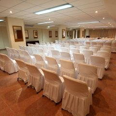 Отель Casa Inn Acapulco Мексика, Акапулько - отзывы, цены и фото номеров - забронировать отель Casa Inn Acapulco онлайн помещение для мероприятий фото 2
