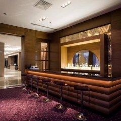 Anemon Afyon Spa Hotel & Convention Center Афьонкарахисар помещение для мероприятий
