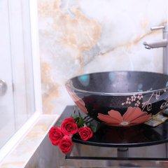 Dola Hostel ванная фото 2