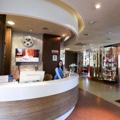 Гостиница Спа-отель Best Western Русский Манчестер в Иваново - забронировать гостиницу Спа-отель Best Western Русский Манчестер, цены и фото номеров спа фото 2
