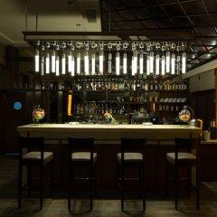 Отель Бульвар Сайд Отель Азербайджан, Баку - 4 отзыва об отеле, цены и фото номеров - забронировать отель Бульвар Сайд Отель онлайн гостиничный бар
