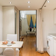 Отель Secret Rhome Suite Lab Италия, Рим - отзывы, цены и фото номеров - забронировать отель Secret Rhome Suite Lab онлайн в номере фото 2