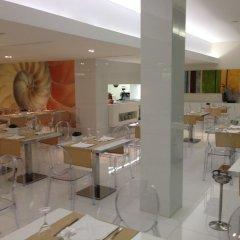 Отель Presidente Luanda Ангола, Луанда - отзывы, цены и фото номеров - забронировать отель Presidente Luanda онлайн питание фото 3