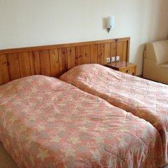 Отель Mura Hotel Болгария, Банско - отзывы, цены и фото номеров - забронировать отель Mura Hotel онлайн комната для гостей фото 2