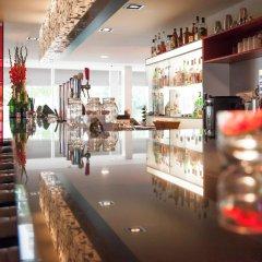 Отель Novotel Antwerpen Бельгия, Антверпен - 1 отзыв об отеле, цены и фото номеров - забронировать отель Novotel Antwerpen онлайн гостиничный бар